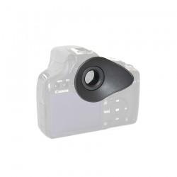 œilleton Eye Cup pour Canon 550D / 500D / 450