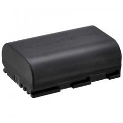 Batterie Rechargable Lp-E6 pour Canon 5d 6d 7d 60d 70d