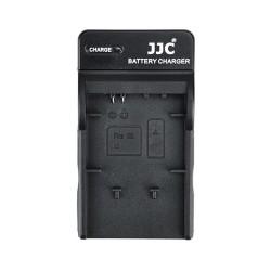 Chargeur pour GoPro. AHDBT-302