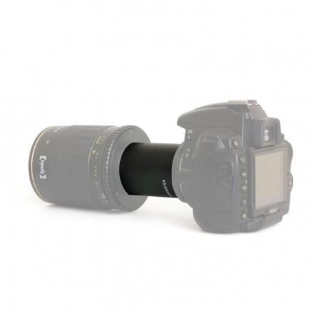 Teleconvertisseur d'Objectif 500mm/800mm/650-1300m
