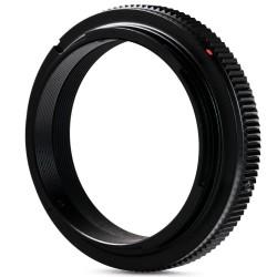 Adaptateur Opteka T2 T-Mount OPTMC pour Canon