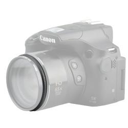 Adaptateur pour Canon SX50
