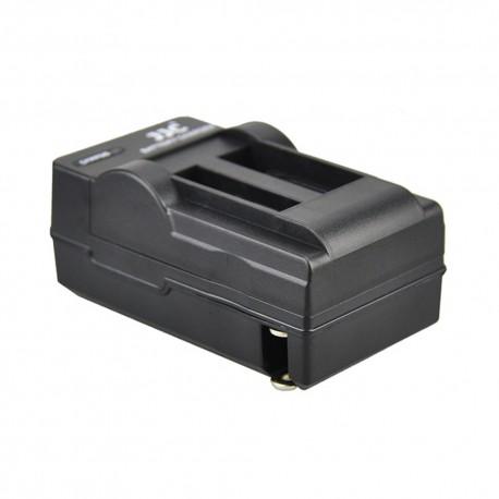 Chargeur pour GoPro. AHDBT-401